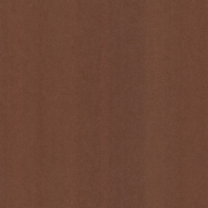 Gilberto Copper Jacobean Texture Wallpaper 601-58445