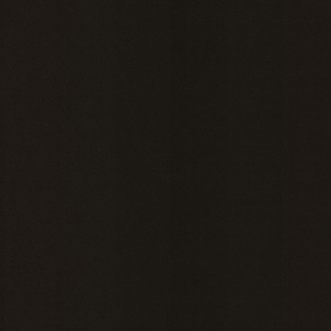 Gilberto Dark Brown Jacobean Texture Wallpaper 601-58446