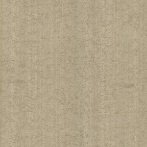 Manhattan Brass Swirl Stria Wallpaper 601-58454