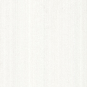 Manhattan White Swirl Stria Wallpaper 601-58455