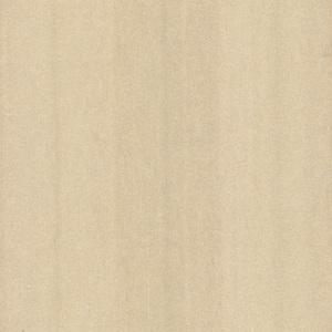 Elita Champagne Air Knife Texture Wallpaper 601-58478