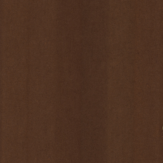 Elita Copper Air Knife Texture Wallpaper 601-58482