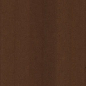 Elita Copper Air Knife Texture Wallpaper 601-58482