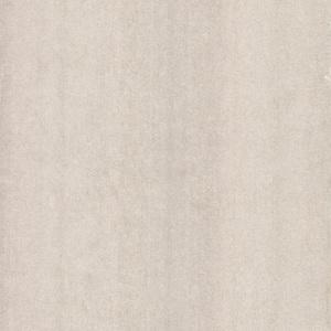 Elita Pewter Air Knife Texture Wallpaper 601-58483