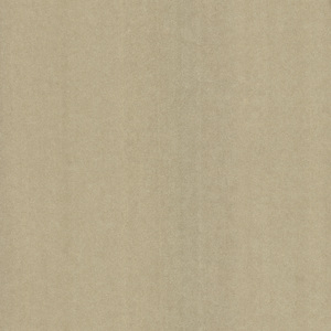 Elita Cream Air Knife Texture Wallpaper 601-58484