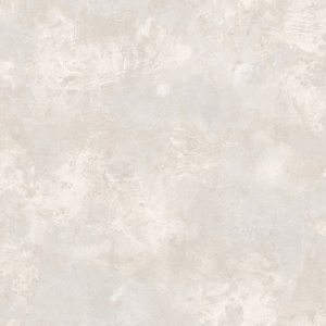 Marlow Grey Distressed Texture Wallpaper DLR14053