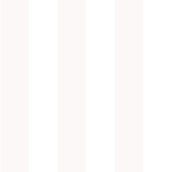 Awning Grey Stripe Wallpaper DLR194526