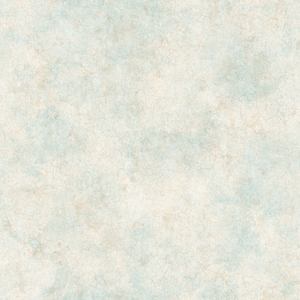 Key West Beige Coral Texture Wallpaper DLR47611