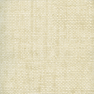 La Costa Beige Faux Grasscloth Wallpaper DLR53470