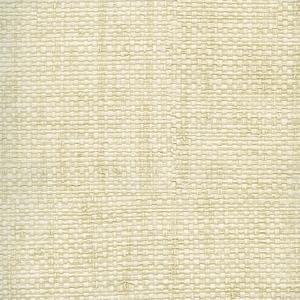La Costa Beige Faux Grasscloth Wallpaper DLR53470
