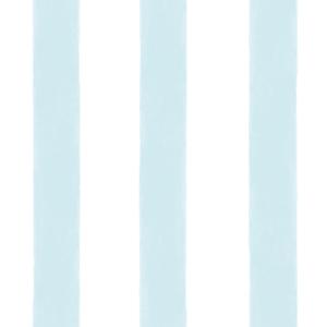 Waterside Aqua Stripe Wallpaper DLR54562