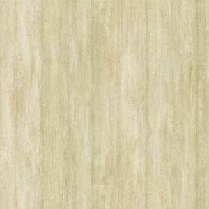 Chatham Beige Driftwood Panel Wallpaper DLR54612
