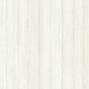Chatham Cream Driftwood Panel Wallpaper DLR54613