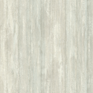 Chatham Grey Driftwood Panel Wallpaper DLR54615