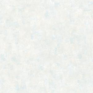 Delray Beige Texture Wallpaper DLR54671