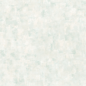 Delray Cream Texture Wallpaper DLR54672