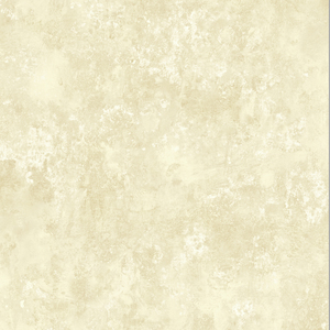 Danby Beige Marble Texture Wallpaper DLR58612