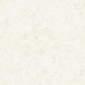 Safe Harbor Cream Marble Texture Wallpaper DLR661828