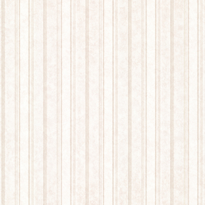 Lillian Grey Stripe Wallpaper 2530-20512