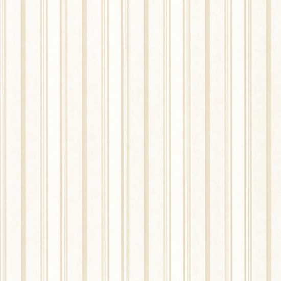 Lillian Beige Stripe Wallpaper 2530-20513