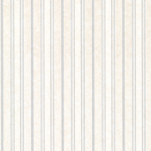Lillian Blue Stripe Wallpaper 2530-20515