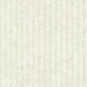 Scarlett Green Tonal Stripe Wallpaper 2530-20524