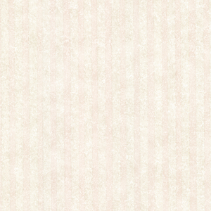 Scarlett Pink Tonal Stripe Wallpaper 2530-20525