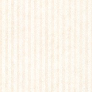 Scarlett Beige Tonal Stripe Wallpaper 2530-20526