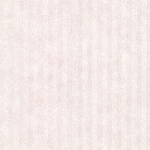 Scarlett Lavender Tonal Stripe Wallpaper 2530-20527