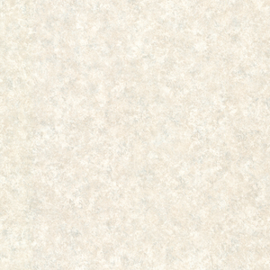 Primrose Cream Floral Texture Wallpaper 2530-20533