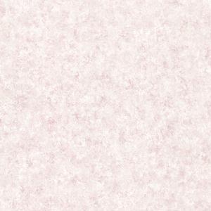 Primrose Pink Floral Texture Wallpaper 2530-20534