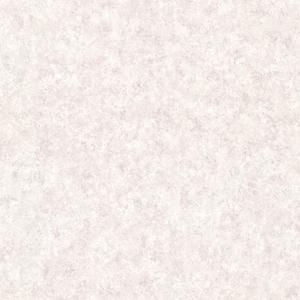 Primrose Lavender Floral Texture Wallpaper 2530-20535