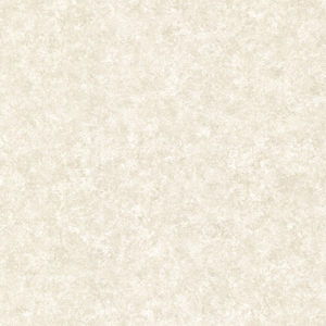 Primrose Grey Floral Texture Wallpaper 2530-20536