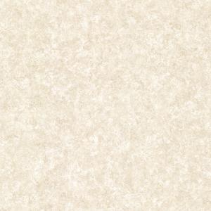 Primrose Beige Floral Texture Wallpaper 2530-20537