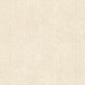 Julia Beige Stria Wallpaper 2530-20556