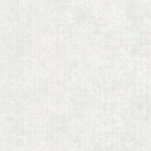 Julia Blue Stria Wallpaper 2530-20558