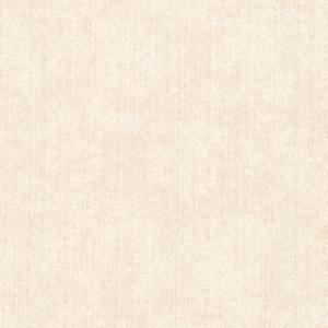 Julia Sepia Stria Wallpaper 2530-20559