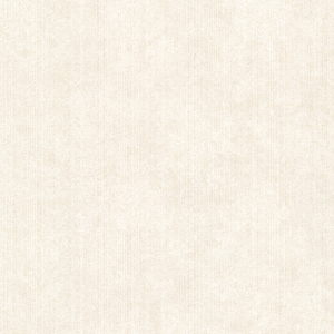 Julia Cream Stria Wallpaper 2530-20560