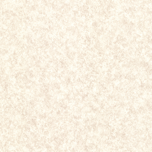 Ulrika Cream Texture Wallpaper 2530-32847