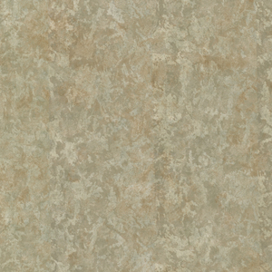 Prism Moss Blotch Texture Wallpaper 2530-45841