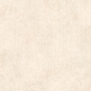 Henrika Beige Bark Texture Wallpaper 2530-45876
