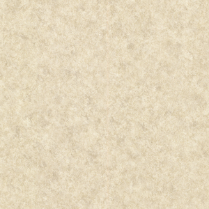 Palace Beige Marble Texture Wallpaper 2530-68259