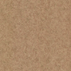 Palace Sepia Marble Texture Wallpaper 2530-68260