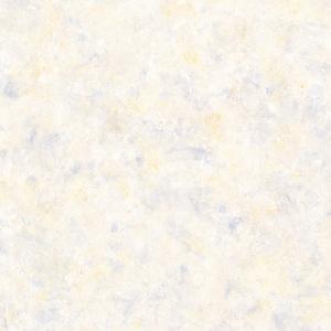 Mia Blue Brushstroke Texture Wallpaper 2530-68345