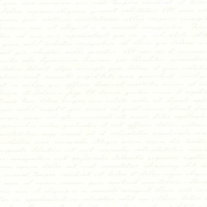 Dolores Beige Text 347524