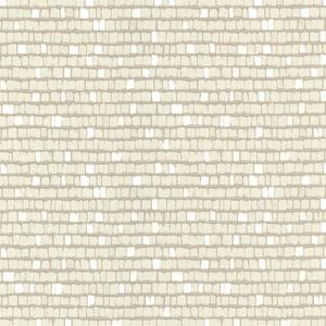 Cella Mint Graphic 347541
