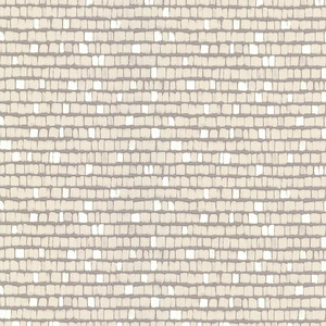 Cella Neutral Graphic 347542
