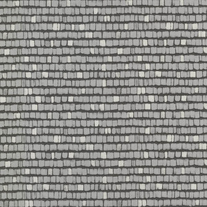 Cella Grey Graphic 347543