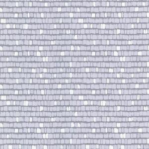 Cella Blue Graphic 347544