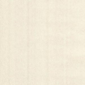 Alia Ginger Texture 347571